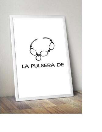 La Pulsera De